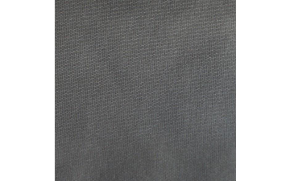 TAFFETA.53.150