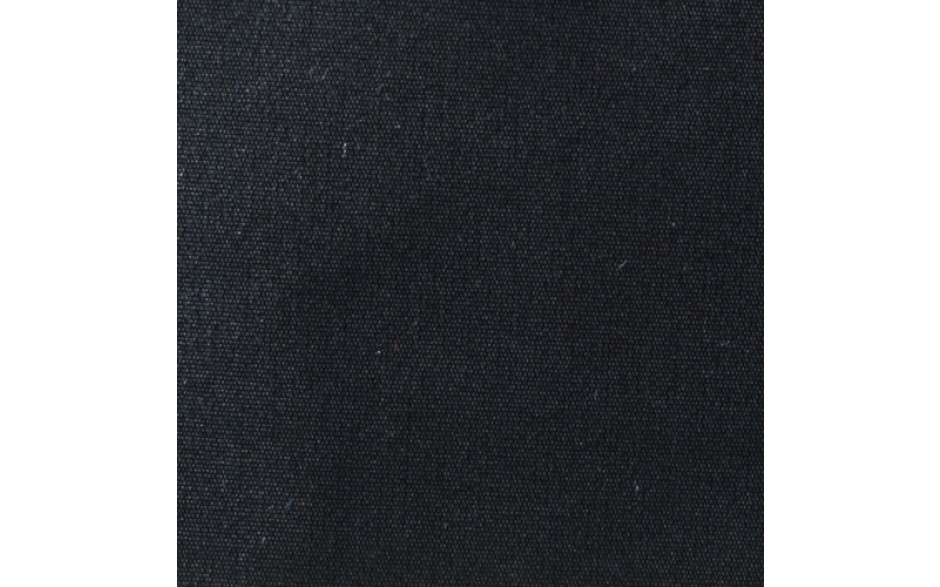 TAFFETA.60.150