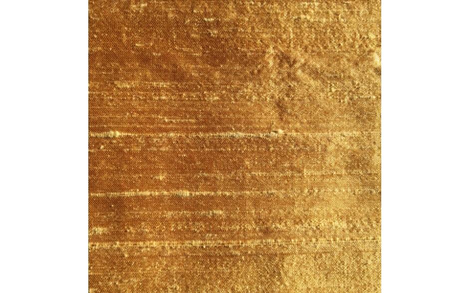 SILK.21.137