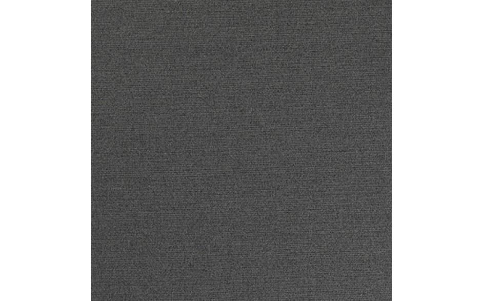 SUNROUGH.60.150