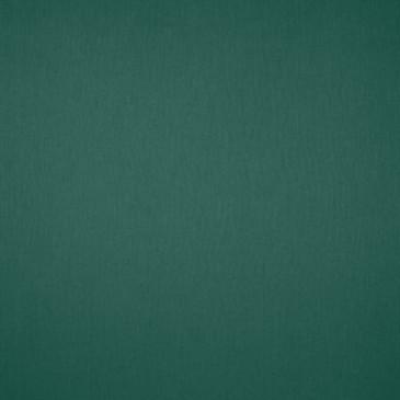 Stof PLAIN.44.150
