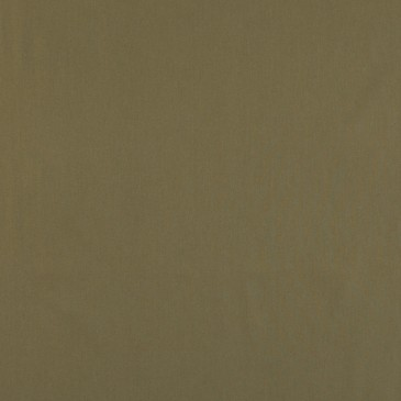 Stof PLAIN.445.150